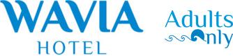 Wavia Hotel